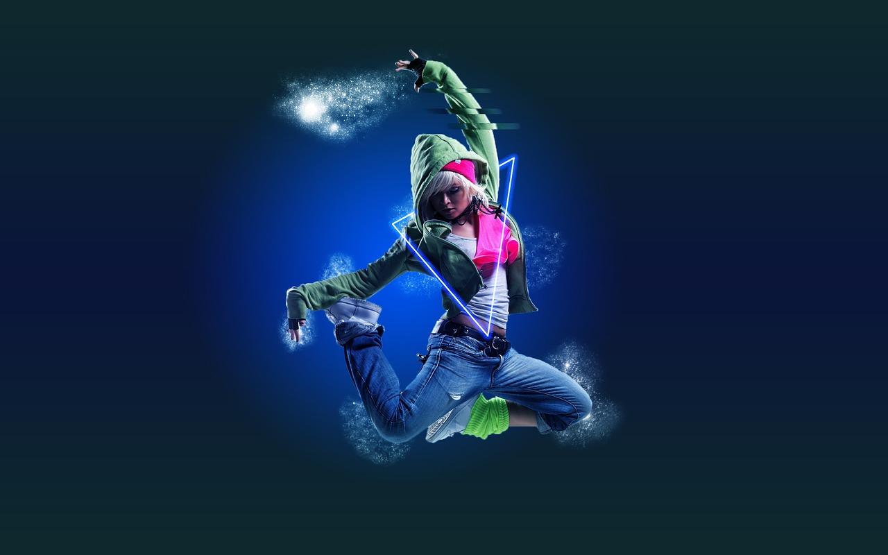 dance-1566852_1280