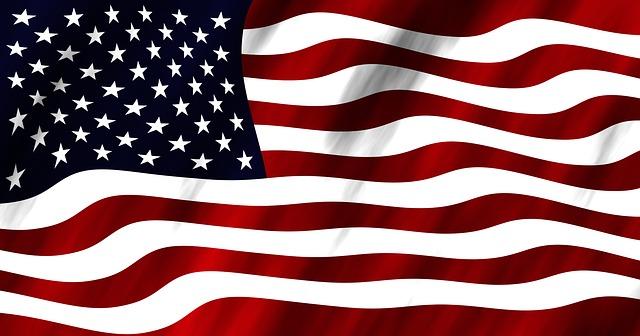 americká látka