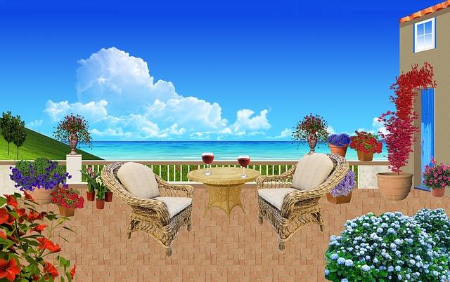 ratanový nábytek na terase.jpg