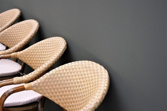 ratanové židle.jpg